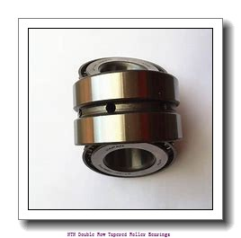 NTN ☆CRD-17003 Double Row Tapered Roller Bearings