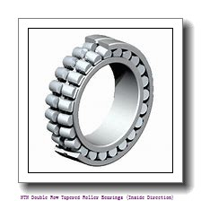 150 mm x 225 mm x 56 mm  NTN 323030 Double Row Tapered Roller Bearings (Inside Direction)