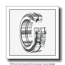 NTN ☆M274149D/M274110G2+A Double Row Tapered Roller Bearings (Inside Direction)
