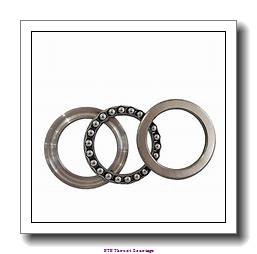 NTN *511/750 Thrust Bearings