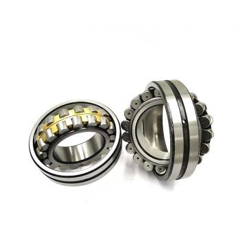 Jlm714149 Manufacturer Ball, Pillow Block Sphercial Tapered Roller Bearing