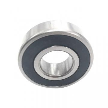 Tapered Roller Bearings 33213/33214/33215/33216/33217/33218/33219/33220/33221 for CNC Spindle Tool Turning Lathe Mill Machine