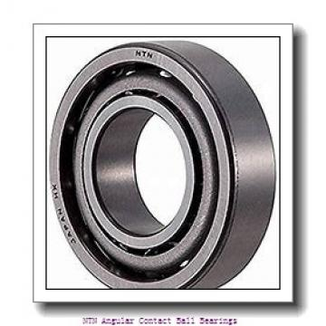 280,000 mm x 389,500 mm x 46,000 mm  NTN SF5606 Angular Contact Ball Bearings