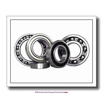 NTN ☆*CRD-9709 Double Row Tapered Roller Bearings