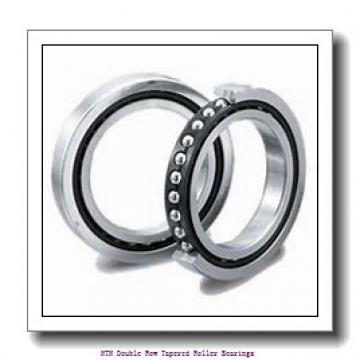 NTN T-EE420750D/421437+A Double Row Tapered Roller Bearings