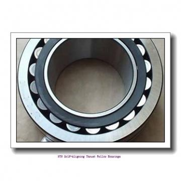 NTN 292/630 Self-Aligning Thrust Roller Bearings