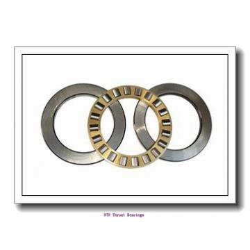NTN *51132 Thrust Bearings