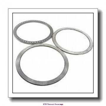 NTN *51238 Thrust Bearings