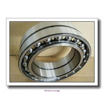 NTN *51340 Thrust Bearings
