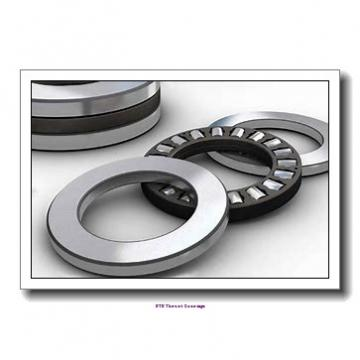 NTN *51338 Thrust Bearings
