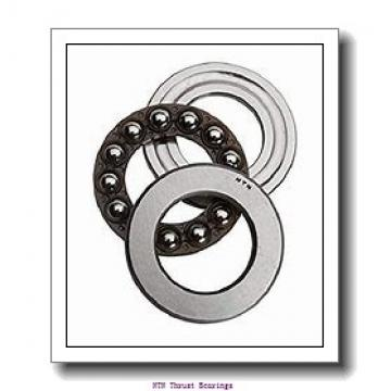 NTN *51334 Thrust Bearings
