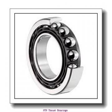 NTN *51272 Thrust Bearings