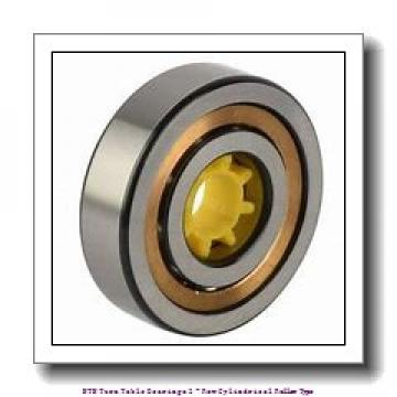 NTN K2N-RTD33102PX1 Turn Table Bearings 3–Row Cylindrical Roller Type