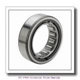 1000,000 mm x 1360,000 mm x 800,000 mm  NTN 4R20002 4-Row Cylindrical Roller Bearings
