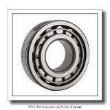 860,000 mm x 1140,000 mm x 750,000 mm  NTN 4R17202 4-Row Cylindrical Roller Bearings