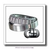 NTN ☆LM282549D/LM282510G2+A Double Row Tapered Roller Bearings