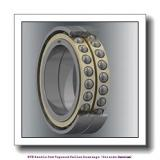 NTN ☆CRI-7803 Double Row Tapered Roller Bearings (Outside Direction)