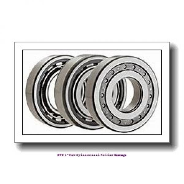 300,000 mm x 420,000 mm x 300,000 mm  NTN 4R6020 4-Row Cylindrical Roller Bearings #1 image