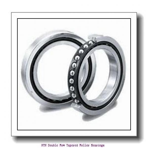 NTN ☆EE547341D/547480G2+A Double Row Tapered Roller Bearings #1 image